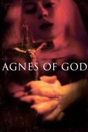 Agnese di Dio
