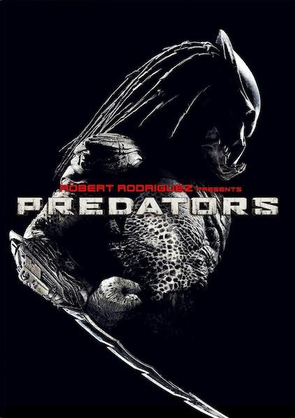 alien vs predator download in tamil